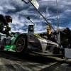 Black Swan Porsche confirms Rolex 24 roster