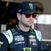INTERVIEW: Kurt Busch