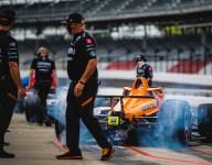 The Week In IndyCar, Jan 28, listener Q&A