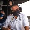 de Ferran, McLaren, part ways