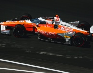 Hinchcliffe secures full-time Andretti ride for 2021