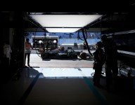 OPINION: I was an American designer at Mercedes. F1 needs to create a path for others