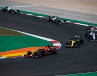 F1 ready to make more changes after 2020 lessons – Domenicali