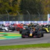 F1 could have fewer races, tracks on rotation - Domenicali