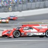 AXR stays on top after second Roar Before the 24 session