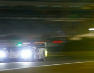 Rolex 24 Hour 10: CGR leapfrogs Action Express
