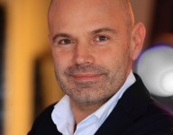 Lequien named new head of Le Mans Endurance Management