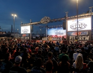 2021 Mint 400 moved to December