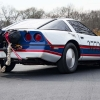 National Corvette Museum gets '84 LSR record holder