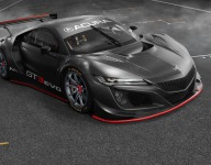 Archangel Magnus adds Pumpelly and Farnbacher for endurance rounds