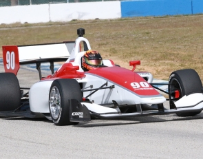 Exclusive Autosport hits pause on Indy Lights plans for 2021