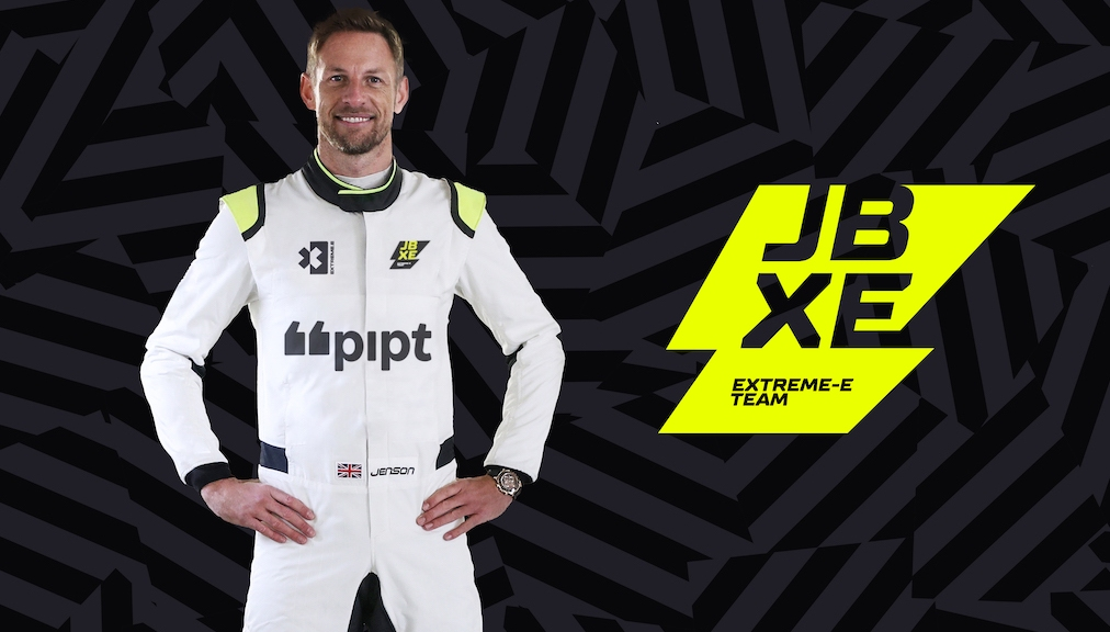 Jenson Button jpg?w=1012&h=576&crop=1.
