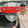 Dillon lands Gaunt Brothers seat for Daytona 500