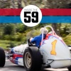Brumos Collection offers rare look at maintaining a historic race car