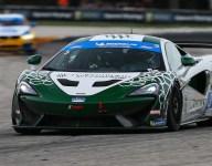 Motorsports In Action set for Pilot Challenge return