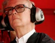 Longtime IndyCar entrant Pat Patrick dies, aged 91
