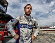 Jones recharged by Coyne 'homecoming'
