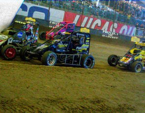 Chili Bowl live coverage Saturday on MAVTV