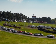 Mazda MX-5 Cup to air on NBC Sports in addition to live streams