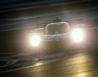 33 cars for 2021 FIA World Endurance Championship