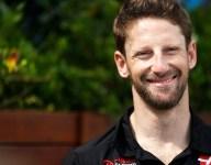 Grosjean confirms road/street IndyCar move with Coyne