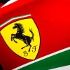 Ferrari announces Hypercar plans