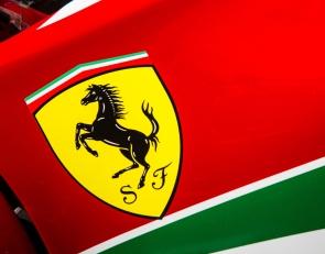 Ferrari announces Hypercar plans