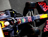Red Bull RB16B to appear on Tuesday