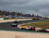 Portimao confirmed in third slot of 2021 F1 calendar