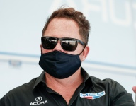 The Week in IndyCar, Feb 17, with Mike Shank
