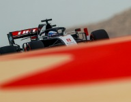 INTERVIEW: Where next for Gene Haas's Formula 1 team?