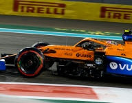 Latest McLaren investors inspired by Liberty