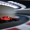 Binotto doesn't expect Ferrari speed deficit this season