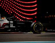 Haas won't run until Bahrain due to COVID-19