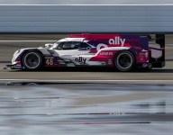 AXR 48 Cadillac tipped for more IMSA endurance rounds