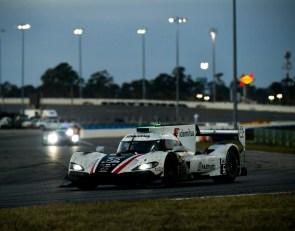 The Week In Sports Cars, Feb 12