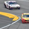 OPINION: Are we already seeing NASCAR road course fatigue?