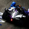 Andretti to continue using BMW power in Formula E