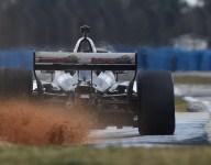 The Week In IndyCar, Feb 9, Listener Q&A