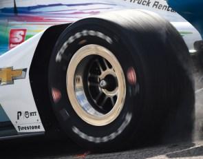 The Week In IndyCar, Feb 16, Listener Q&A