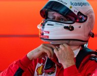 INSIGHT: Why Vettel could be the surprise of the season