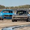 Entries, weather, highlight SVRA Speed Tour opener at Sebring