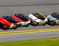 Sebring added to MX-5 Cup schedule, Daytona openers on TV