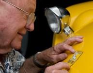 Off-road pioneer Bruce Meyers dies aged 94
