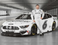 Roush Fenway goes carbon neutral with Castrol