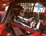 20 years on, lessons of Earnhardt's death continue to resonate
