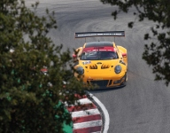 'Fun' the focus of new GT Celebration Race Series