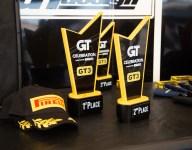 UMC hosts GT Celebration Race Series inaugural