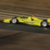 The Week In IndyCar, Feb 25, with Simon Pagenaud