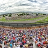 Fans OK'd for 2021 Indy 500, number to be determined